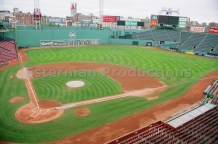 boston_red_sox_00004