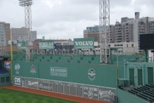 boston_red_sox_00031