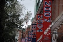 boston_red_sox_00041