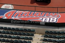 cleveland_indians_00006