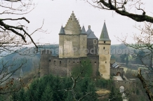 luxembourgh_00001