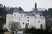 luxembourgh_00002
